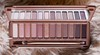 Urban Decay - Naked 3 Palette