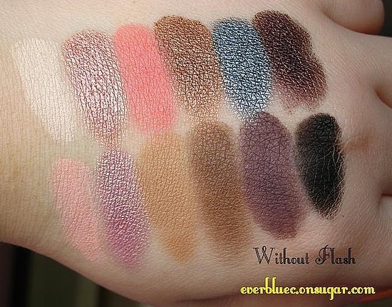 Sleek Make Up - Oh So Special Palette - comprar online