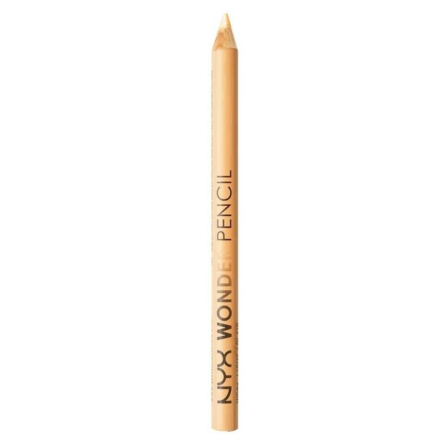 NYX - Wonder Pencil - comprar online