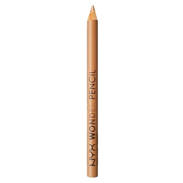 NYX - Wonder Pencil - Make Up Importado