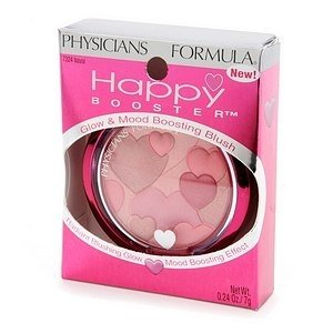 Physicians Formula - Happy Booster Blush - comprar online