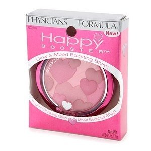 Physicians Formula - Happy Booster Blush en internet