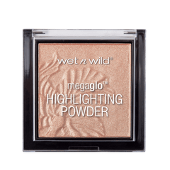 Wet n Wild - MegaGLO Highlighting Powder Precious Petals
