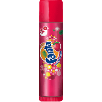 Lip Smacker en internet