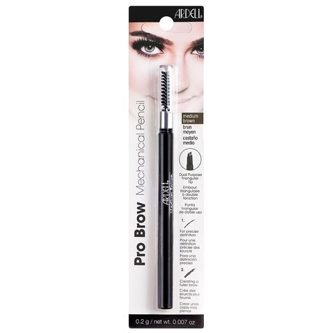 Ardell - Pro Brow Mechanical Brow Pencil - comprar online