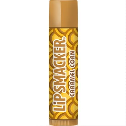 Lip Smacker - Make Up Importado