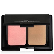 ELF - Studio Contouring Blush & Bronzing Powder