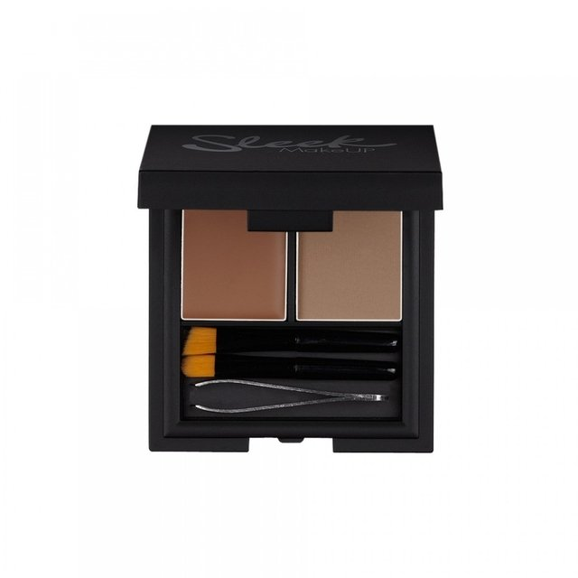 Sleek Make Up - Brow Kit
