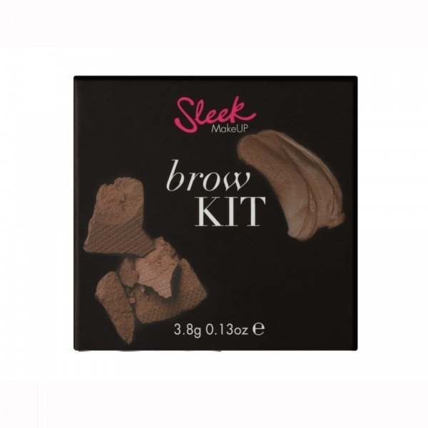Sleek Make Up - Brow Kit - tienda online