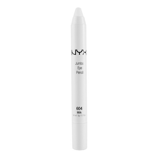 NYX - Jumbo Eye Pencil - comprar online