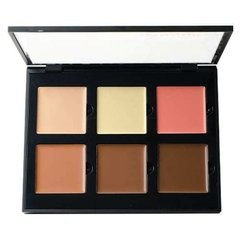 Anastasia Beverly Hills - Contour Creme Kit Medium en internet