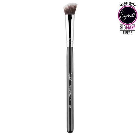 Sigma Beauty - P84 Precision Angled Brush