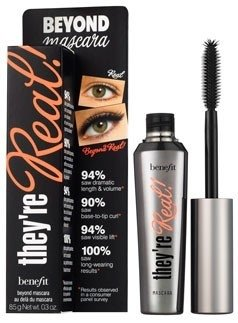 BENEFIT - They're Real mascara - comprar online