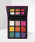Beauty Bay - EYN Bright 9 Colour Palette
