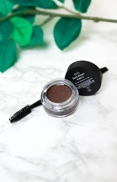 Ardell - Pro Brow Pomade