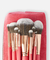 BH Cosmetics - Brush Set Bombshell Beauty 10 Piece - comprar online