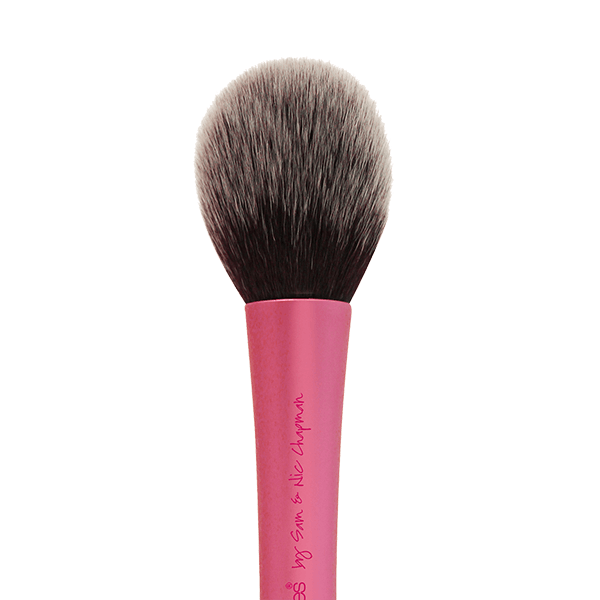 Real Techniques - Blush Brush - comprar online