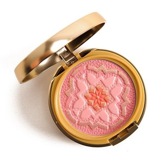 Physicians Formula - Argan Wear Blush - comprar online