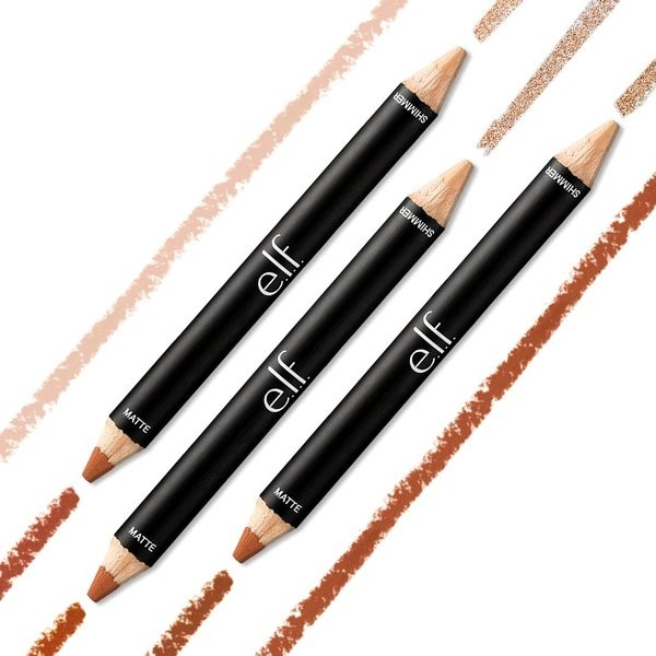 ELF - Sculpt & Glow Duo Stick