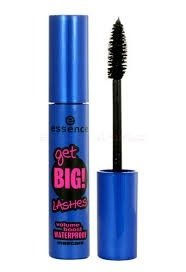 Essence - Mascaras - Make Up Importado