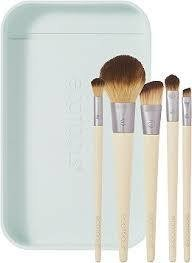 Ecotools - Start the day beautifully brush set - comprar online