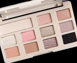 Too Faced - White Chocolate Chip Palette en internet
