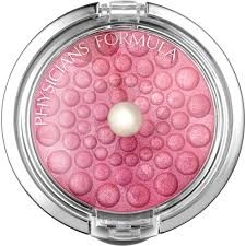 Physicians Formula - Powder Palette Blush - comprar online