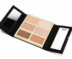 Tarte - Tarteist PRO Highlight and contour Palette