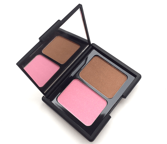 ELF - Studio Contouring Blush & Bronzing Powder en internet