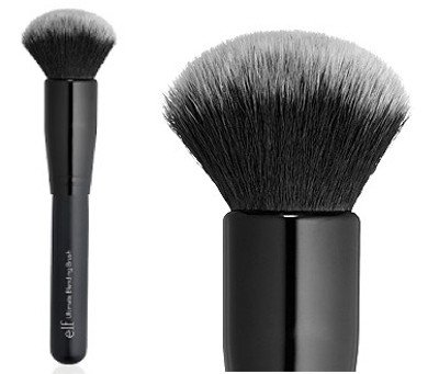 ELF - Studio Ultimate Blending Brush