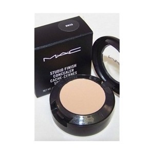 MAC - Studio Finish Concealer - comprar online