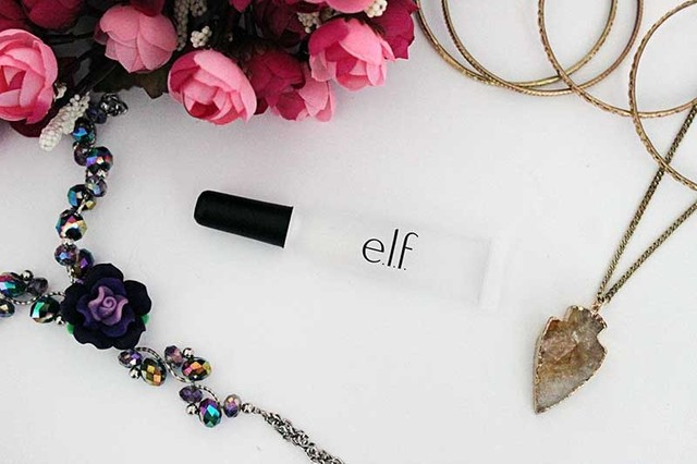 ELF - Kiss It Goodbye! Lip Color Remover