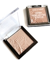 Wet n Wild - MegaGLO Highlighting Powder