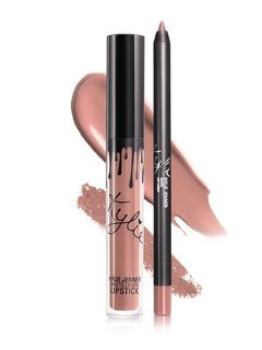 Kylie Cosmetics - Lip Kit Bare