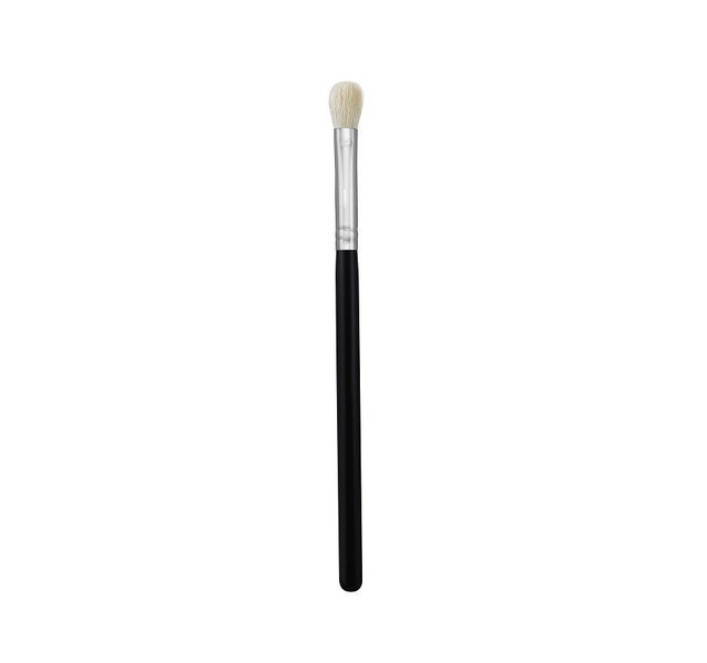 Morphe Brushes - Brochas Individuales - comprar online