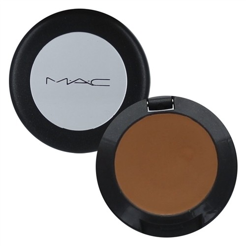 MAC - Studio Finish Concealer en internet