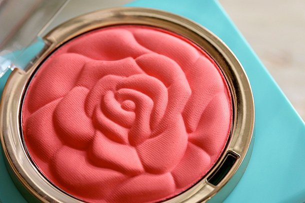 Milani - Powder Blush - Make Up Importado