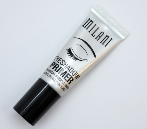 Milani - Eye Primer