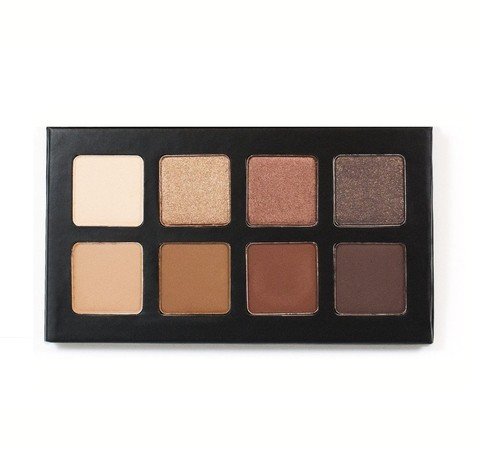 Morphe - The Little Palette