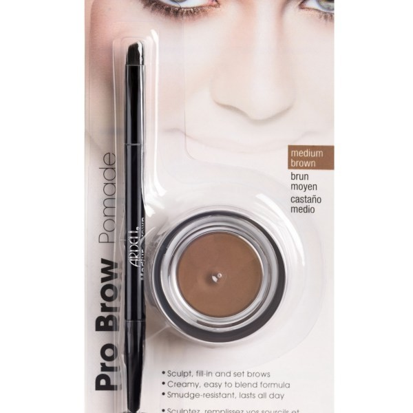 Ardell - Pro Brow Pomade - comprar online