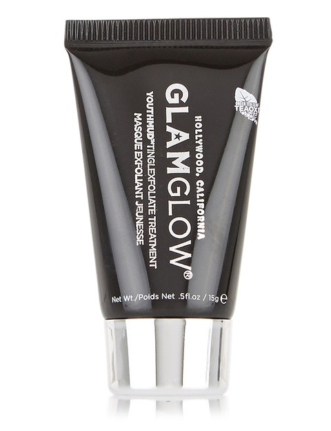 Glamglow - Youthmud Tinglexfoliate Treatment