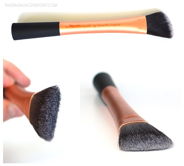 Real Techniques - Foundation Brush - comprar online