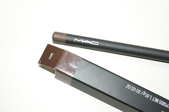 MAC - Lip Pencil