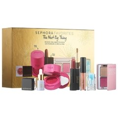 Sephora - The Next big Thing set