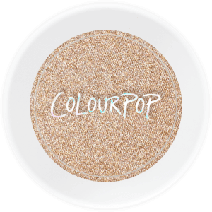 Colourpop - Highlighters