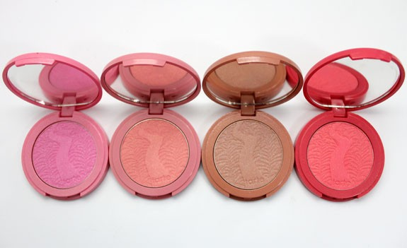 Tarte - Amazonian Clay Blush