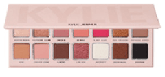 Kylie Cosmetics - Palette Holiday Eyeshadow - comprar online