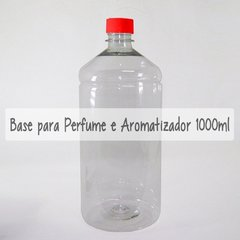 Onde comprar base para perfume em SP, Base, Veiculo para aromatizador 25 de Março, Perfume,  veiculo,  base,  aroma,  essencias,  fragancias,  liquido,  basta acrescentar essências, base pronta para perfumes e essencias,  essencias aromaticas,  preparar p