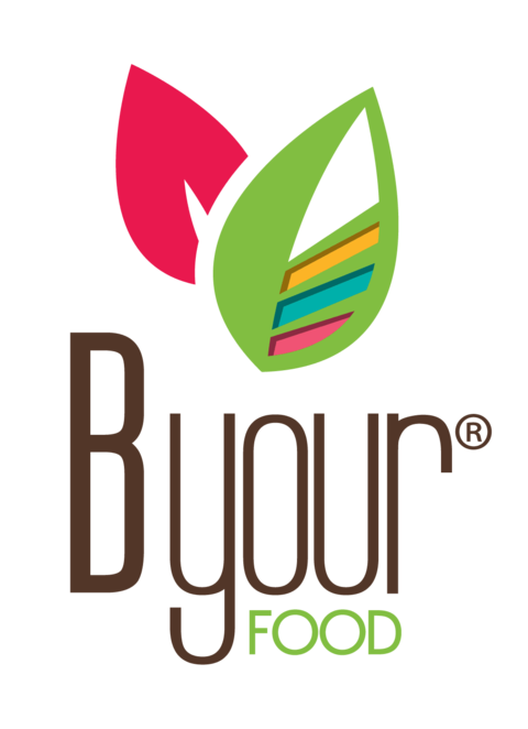 Byourfood