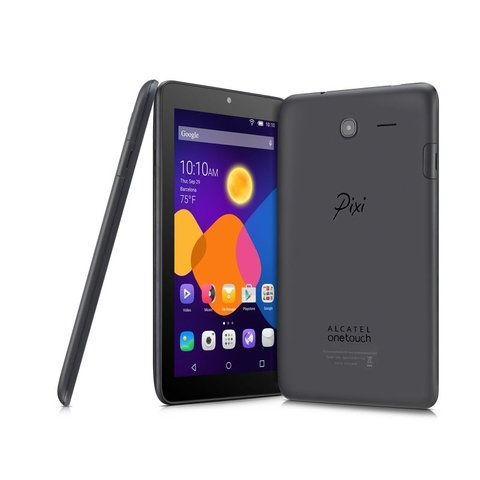 Tablet ALCATEL PIXI 3 - 10